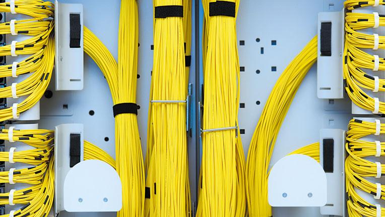 Синий или Зеленый, SC/PC или SC/APC - как правильно строить сети