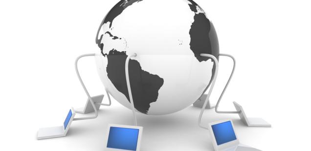 ISC DHCP Server с релеем и ёжиками